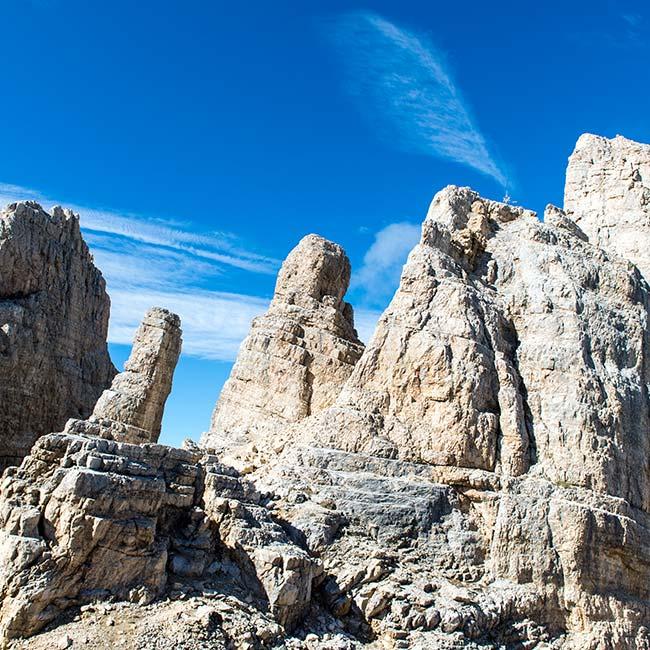 dolomiti vacanze montagna pietralba altoadige