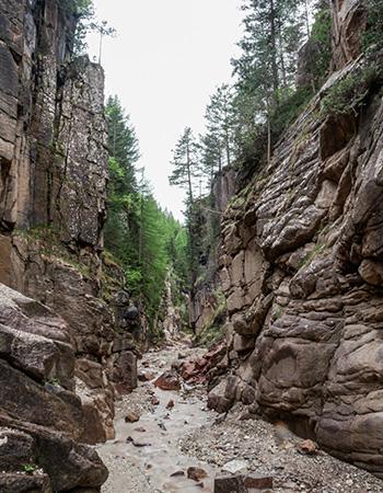 pietralba geopark escursioni estate