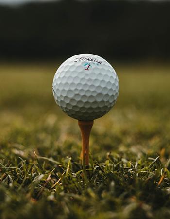 pietralba golf club sport montagna